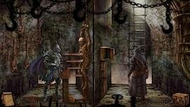 Tormentum - Dark Sorrow Steam Gift EUROPE