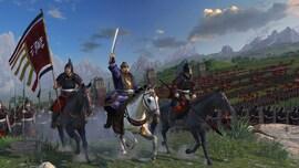 Total War: THREE KINGDOMS - Mandate of Heaven (DLC) - Steam Gift - EUROPE
