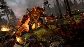 Total War: WARHAMMER II - The Silence & The Fury (PC) - Steam Gift - GLOBAL