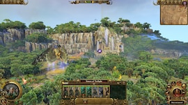 Total War: WARHAMMER II - The Twisted & The Twilight (PC) - Steam Gift - JAPAN
