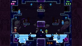 TowerFall Ascension Xbox Live Key UNITED STATES