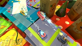 Toybox Turbos Steam Gift EUROPE