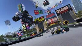 Trackmania Turbo Ubisoft Connect Key RU/CIS
