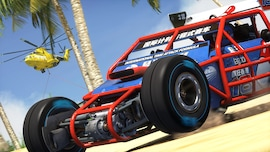 Trackmania Turbo Xbox Live Key UNITED STATES