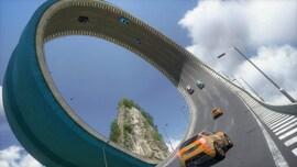 Trackmania² Lagoon Ubisoft Connect Key GLOBAL
