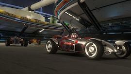 TrackMania² Stadium Steam Gift EUROPE