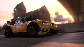 TrackMania² Valley Steam Key GLOBAL