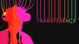 Transference Ubisoft Connect Key GLOBAL