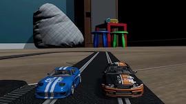 TRAX - Build it, Race it Xbox Live Key Xbox One EUROPE