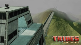 Tribes: Ascend Key GLOBAL 7 500 Gold Coins