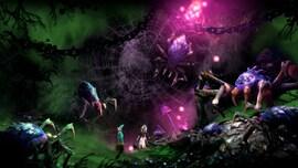 Trine Enchanted Edition Steam Key GLOBAL