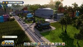 Tropico 6 - Lobbyistico (PC) - Steam Key - GLOBAL