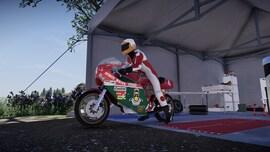 TT Isle of Man Ride on the Edge 2 - Xbox One - Key EUROPE
