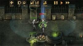Two Worlds 2 - Castle Defense Steam Key GLOBAL