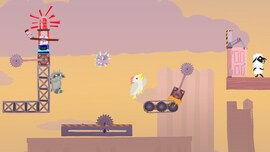 Ultimate Chicken Horse Xbox Live Key EUROPE