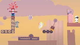 Ultimate Chicken Horse Xbox Live Key UNITED STATES