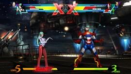 ULTIMATE MARVEL VS. CAPCOM 3 (Xbox One) - Xbox Live Key - EUROPE