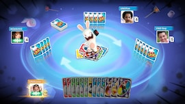 UNO Ultimate Edition (PC) - Ubisoft Connect Key - GLOBAL