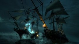Vendetta - Curse of Raven's Cry Steam Gift EUROPE