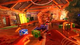 Viscera Cleanup Detail: Santa's Rampage Steam Key GLOBAL