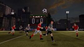 VRFC Virtual Reality Football Club PSN Key NORTH AMERICA
