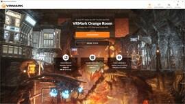 VRMark Steam Gift GLOBAL