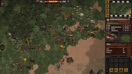 Warhammer 40,000: Armageddon - Da Orks Steam Gift EUROPE