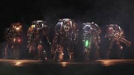 Warhammer 40,000: Deathwatch - Enhanced Edition Steam Key GLOBAL