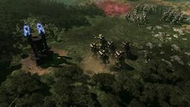 Warhammer 40,000: Gladius - Fortification Pack (PC) - Steam Gift - EUROPE