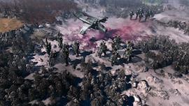 Warhammer 40,000: Gladius - Reinforcement Pack Steam Key GLOBAL