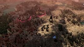 Warhammer 40,000: Gladius - Relics of War (PC) - Steam Key - GLOBAL