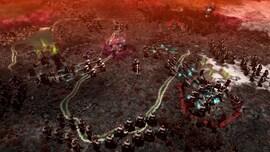Warhammer 40,000: Gladius - T'au (PC) - Steam Gift - EUROPE