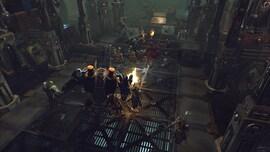 Warhammer 40,000: Inquisitor - Martyr Xbox One Xbox Live Key EUROPE
