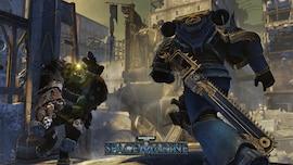 Warhammer 40,000: Space Marine   Anniversary Edition (PC) - Steam Key - GLOBAL