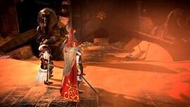 Warhammer: Chaosbane - Tomb Kings (PC) - Steam Gift - EUROPE