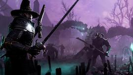 Warhammer: Vermintide 2 - Winds of Magic (PC) - Steam Key - GLOBAL