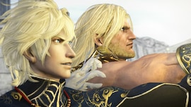 WARRIORS OROCHI 4: The Ultimate Upgrade Pack - Steam - Gift EUROPE