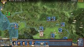 Wars of Napoleon Steam Key GLOBAL