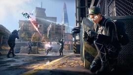 Watch Dogs: Legion Season pass (PC) - Ubisoft Connect Key - EUROPE