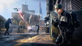 Watch Dogs: Legion Season pass (Xbox Series X/S) - Xbox Live Key - GLOBAL