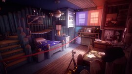 What Remains of Edith Finch Xbox Live Key UNITED STATES