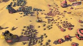 Win That War! Steam Gift EUROPE