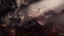 Wolcen: Lords of Mayhem (PC) - Steam Gift - EUROPE