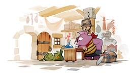 Wonder Boy: The Dragon's Trap Steam Gift EUROPE