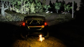 WRC 5 FIA World Rally Championship Steam Gift EUROPE