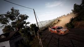 WRC 9 FIA World Rally Championship (Xbox One) - Xbox Live Key - EUROPE