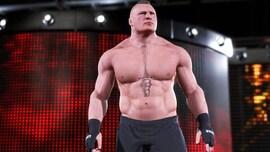 WWE 2K20 Standard Edition - Xbox Live Xbox One - Key GLOBAL