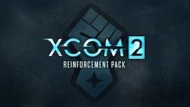XCOM 2 - Reinforcement Pack XBOX LIVE Xbox One Key UNITED STATES