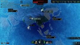 XCOM 2 Xbox Live Key GLOBAL