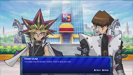 Yu-Gi-Oh! Legacy of the Duelist Xbox Live Key EUROPE